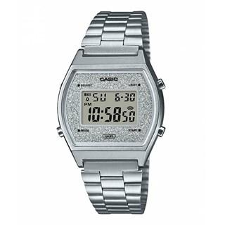 Relógio Casio Vintage B640WDG-7DF