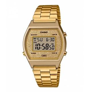 Relógio Casio Vintage B640WGG-9DF