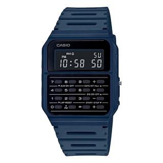 Relógio Casio Vintage CA-53WF-2BDF