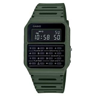 Relógio Casio Vintage CA-53WF-3BDF