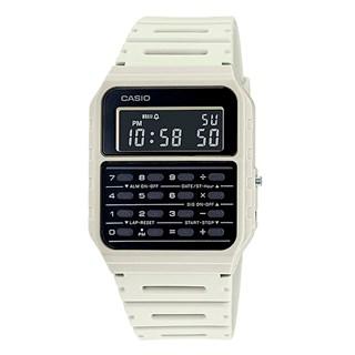 Relógio Casio Vintage CA-53WF-8BDF