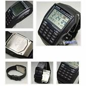 Relógio Casio Vintage DBC-32-1ADF