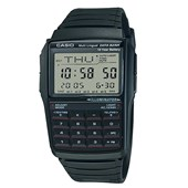 64ece3390a4 Relógio Casio Vintage DBC-32-1ADF ...