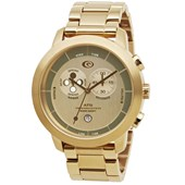 Relógio Fem Rip Curl Atlantis Gold ATS Tidemaster