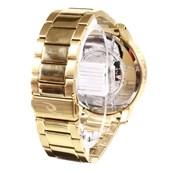 Relógio Fem Rip Curl Detroit Gold SSS