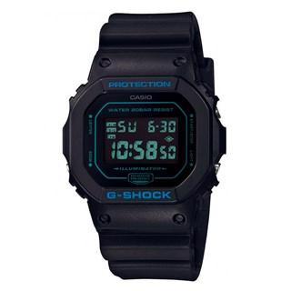 Relógio G-Shock DW-5600BBM-1DR
