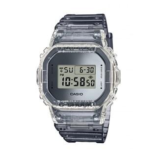 Relógio G-Shock DW-5600SK-1DR