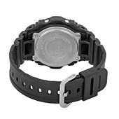 9fa5a9627d7 Relógio G-Shock New Era DW-5600NE-1DR - BackWash