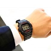 8517e089016 ... Relógio G-Shock DW-5750E-1DR Revival