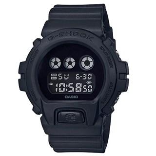 Relógio G-Shock DW-6900BBA-1DR