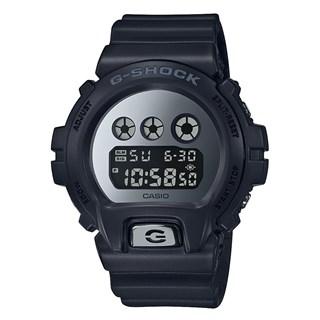 Relógio G-Shock DW-6900MMA-1DR