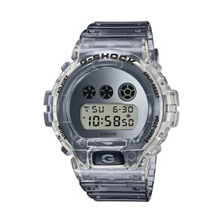 Relógio G-Shock DW-6900SK-1DR