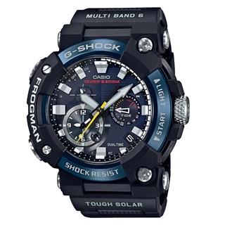 Relógio G-Shock Frogman - Master Of G - GWF-A1000C-1A