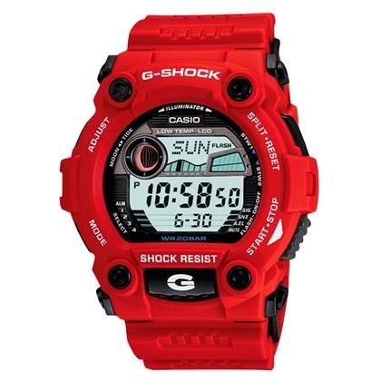 Relógio G-Shock G-7900A-4DR