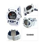 Relógio G-Shock G-7900A-7DR