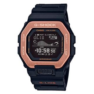 Relógio G-Shock G-Lide GBX-100NS-4 Night Surfing