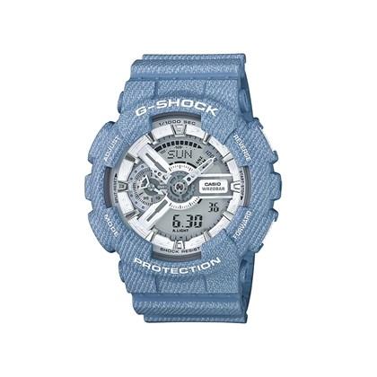 Relógio G-Shock GA-110DC-2A7DR
