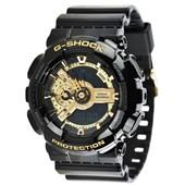 Relógio G- Shock GA-110GB-1ADR