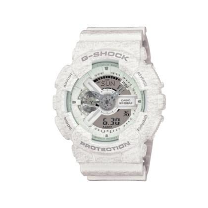 Relógio G-Shock GA-110HT-7ADR