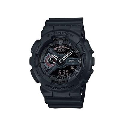 Relógio G-Shock GA-110MB-1ADR