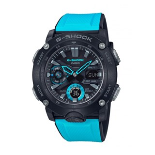 Relógio G-Shock GA-2000-1A2DR