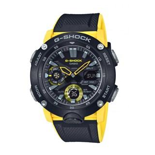 Relógio G-Shock GA-2000-1A9DR
