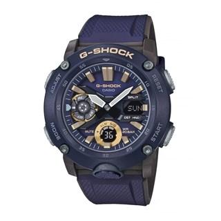 Relógio G-Shock GA-2000-2ADR