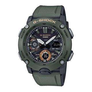 Relógio G-Shock GA-2000-3ADR