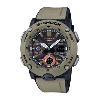 Relógio G-Shock GA-2000-5ADR