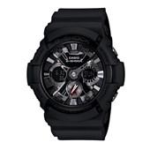 Relógio G-Shock GA-201-1ADR