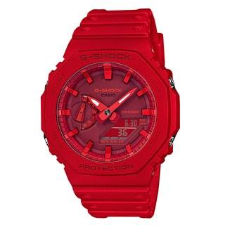 Relógio G-Shock GA-2100-4ADR
