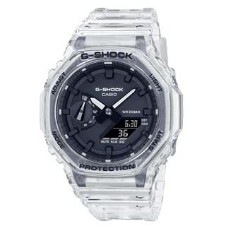 Relógio G-Shock GA-2100SKE-7ADR