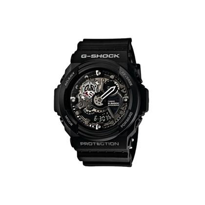 Relógio G-Shock GA-300-1ADR