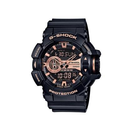 Relógio G-Shock GA-400GB-1A9DR