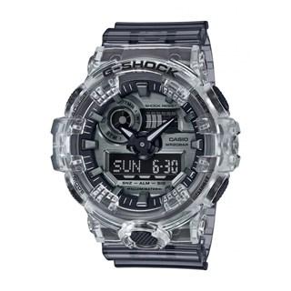 Relógio G-Shock GA-700SK-1ADR
