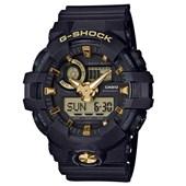 3ef36dc0e21 Relógio G-Shock GA-710B-1A9DR ...