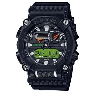 Relógio G-Shock GA-900E-1A3DR
