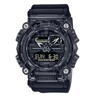 Relógio G-Shock GA-900SKE-8A