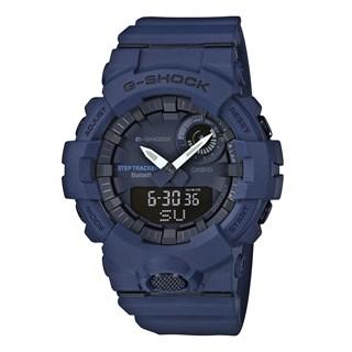 Relógio G-Shock GBA-800-2ADR