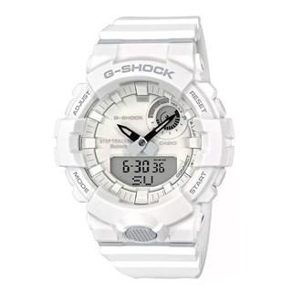 Relógio G-Shock GBA-800-7ADR
