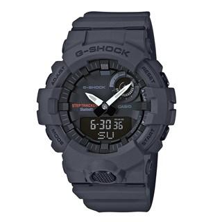 Relógio G-Shock GBA-800-8ADR