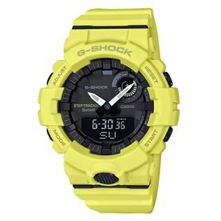 Relógio G-Shock GBA-800-9ADR