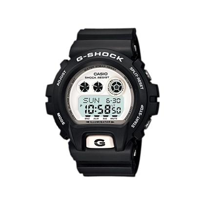 Relógio G-Shock GD-X6900-7DR
