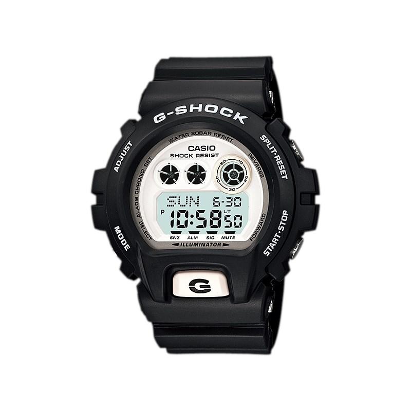 c7b230da30f Compre Relógio G-Shock GD-X6900-7DR na Back Wash!