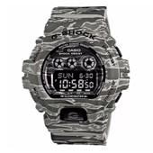 Relógio G-Shock GD-X6900CM-8DR
