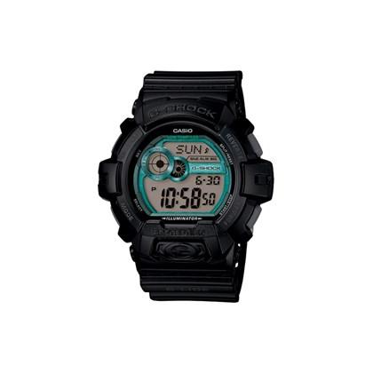 Relógio G-Shock GLS-8900-1DR