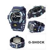 Relógio G-Shock GLS-8900CM-2DR