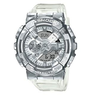 Relógio G-Shock GM-110SCM-1ADR