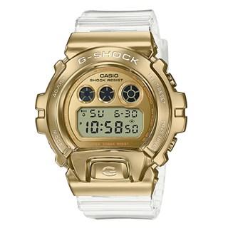 Relógio G-Shock GM-6900SG-9DR
