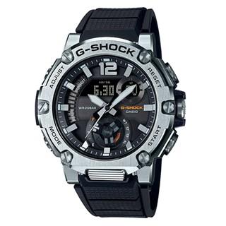 Relógio G-Shock GST-B300S-1ADR